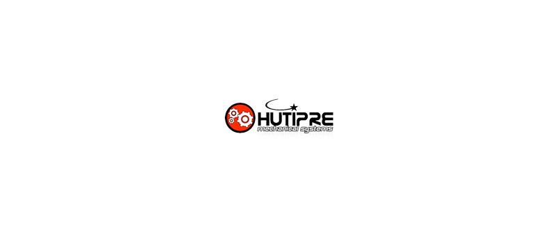 Hutipre, Fabricación de herramienta y utillaje de precisión