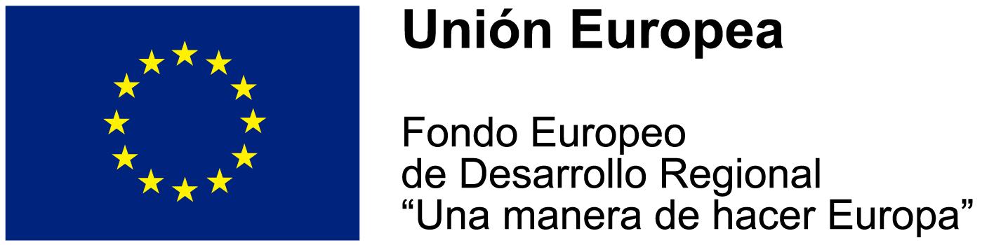 Subvención Fondo Europeo