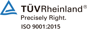 Calidad ISO 9001:2015